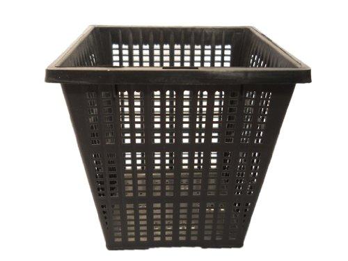 4 Pond Plant Basket X 3 pcs