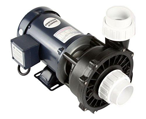 Es Storm Pond Pump Evolution Series 23 Amps 2680 Gph Best For Ponds And Aquatic Features