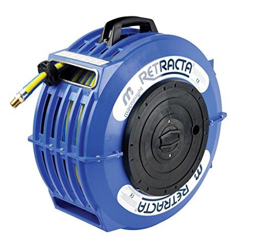 Retractable-water-hose-reels-macnaught-retracta