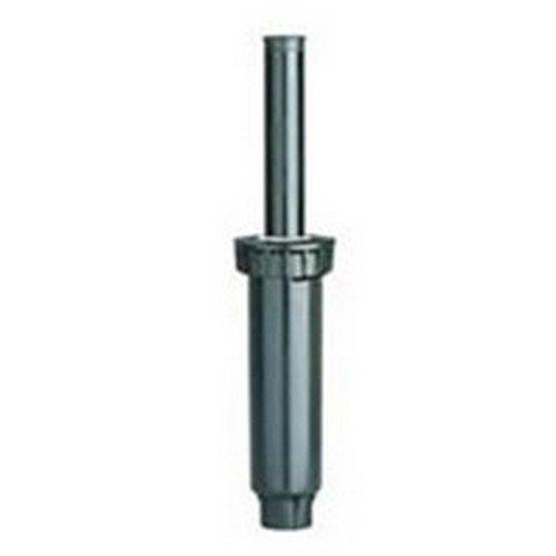 40PACK ORBIT IRRIGATION PRODUCTS WATERMASTER 54192 4IN 12PATTERN POP-UP HEAD