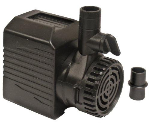 Beckett Medium Fountain Pump 280-GPH