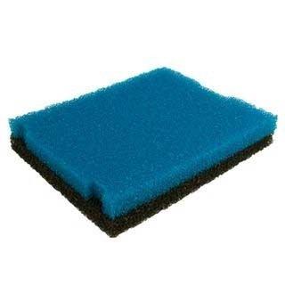 Flat Box Filter Replacement Foam