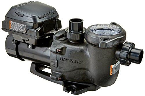 Hayward SP23115VSP MaxFlo VS 115V Pool Pump