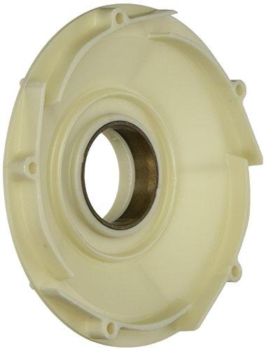 Pentair C1-200PA Diffuser Replacement Sta-Rite Max-E-GlasDura-Glas series Inground Pool and Spa Pump
