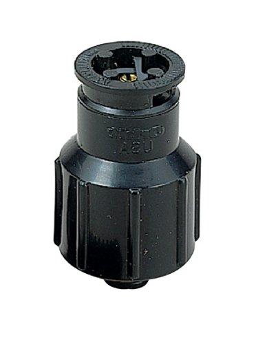 5 Pack - Orbit Full Spray Shrub Sprinkler Head