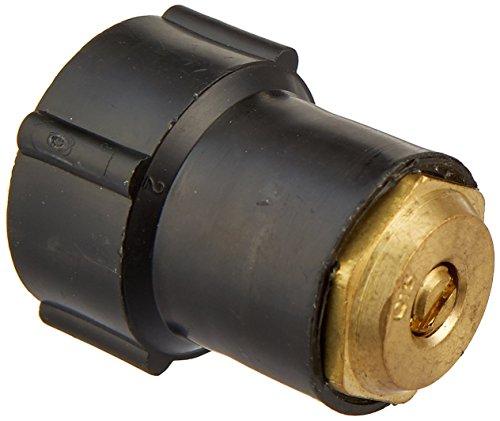 CHAMPION IRRIGATION PD S29Q Shrub Sprinkler Head Quarter