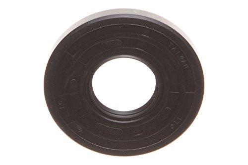 REPLACEMENTKITSCOM Tiller Transmission Seal fits MTD Bolens Yard Machine Troy-Bilt Replaces 921-04030 721-04030 GW-9617