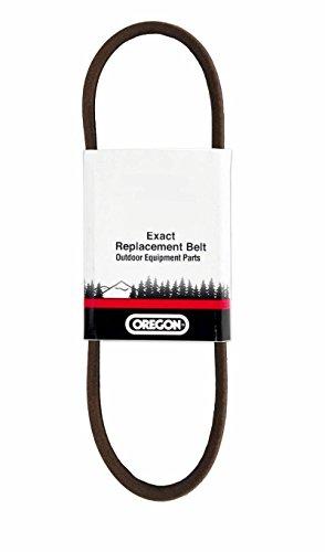 Oregon 75-890 Forward Drive Belt Fits Front Tine Tillers Built 1995-2004 ;hj#7-545/mki94 G1533666