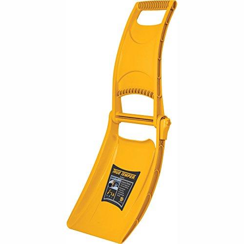 True Temper AutoBoss Emergency Car Shovel - 1588400