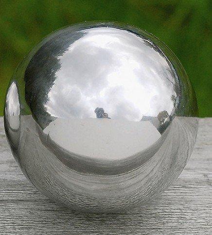 top 19 best stainless steel balls in 2018. Black Bedroom Furniture Sets. Home Design Ideas
