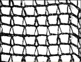 12x30 14&quot Dewitt Deluxe Pond Netting