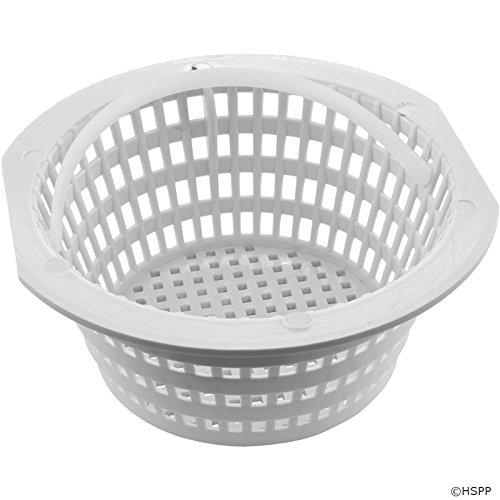 Jacuzzi 550-8300 Deckhand Skimmer Basket