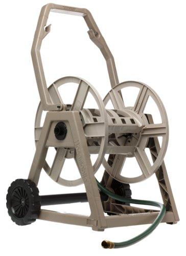 Suncast HRC200 Hosemobile 225-Foot Hose Reel Cart