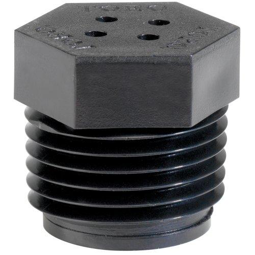 Toro 53740 12-inch Sprinkler System Automatic Drain Valve