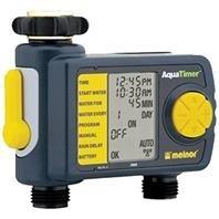 Aquatimer Digital Water Timer Plus by Melnor