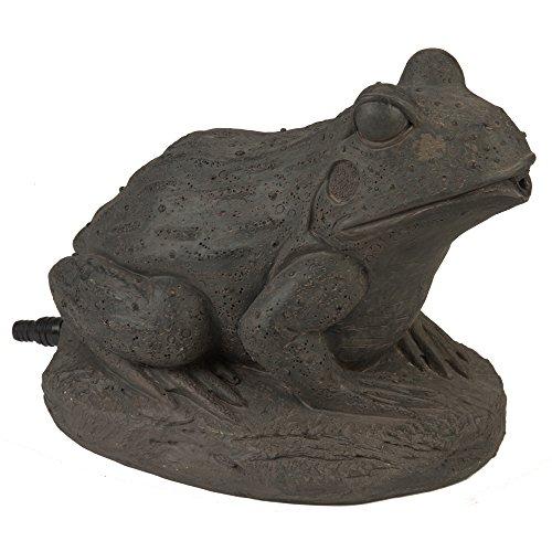 Totalpond Frog Spitter