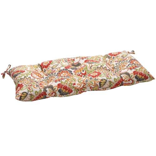 Pillow Perfect Indooroutdoor Zoe Multicolor Swingbench Cushion