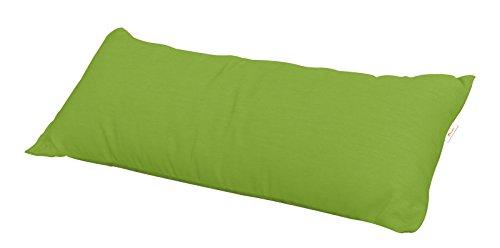 Vivere Sunbrella Hammock Pillow green