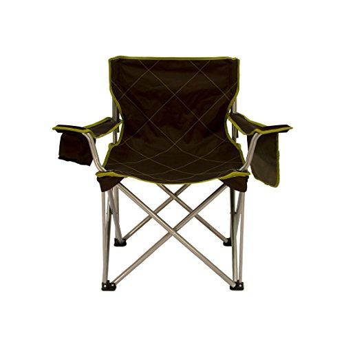 Travelchair Big Kahuna Oversized Camp Chair - 800 Lb Capacity