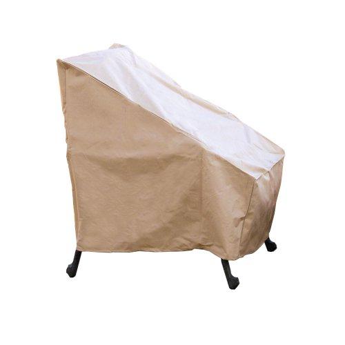 Hearthamp Garden Sf40221 Patio Chair Cover