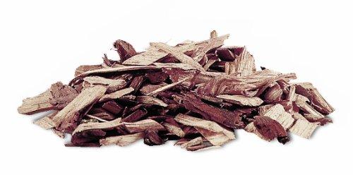 Char-broil Alder Wood Smoker Chips 2-pound Bag