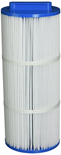 Unicel 5ch-352 Replacement Filter Cartridge For 35 Square Foot Marquis Spa New Style
