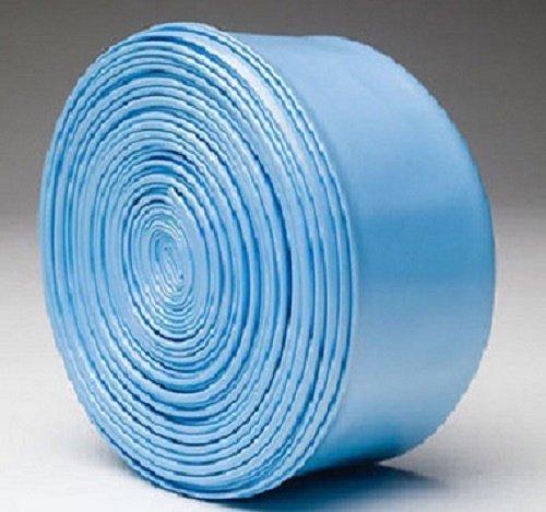 50 Feet x 1 12 Inch Swimming Pool Filter Backwash Discharg Hose