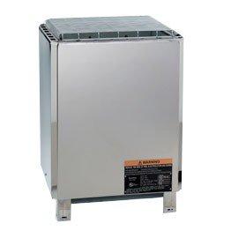 Polar LA 120-3 Commercial Sauna Heater
