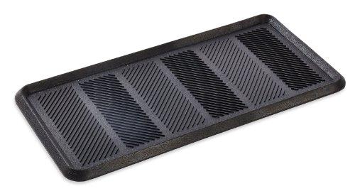 Kempf Multi Use Rubber Boot Tray 1