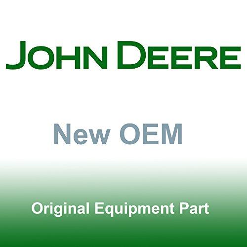 John Deere Original Equipment String Trimmer Head UP10112