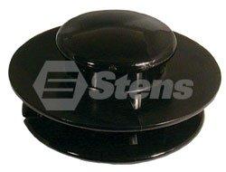 Stens 385-252 String Trimmer Head Spool Replaces Shindaiwa 99909-1560 Echo 215607 Fits ECHO SRM265T