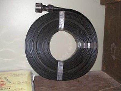 600 Ft Drip Tape Pro Soaker Irrigation Hose Garden