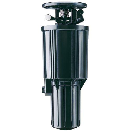Toro 53720 25-foot To 40-foot Adjustable Pattern Underground Impact Sprinkler