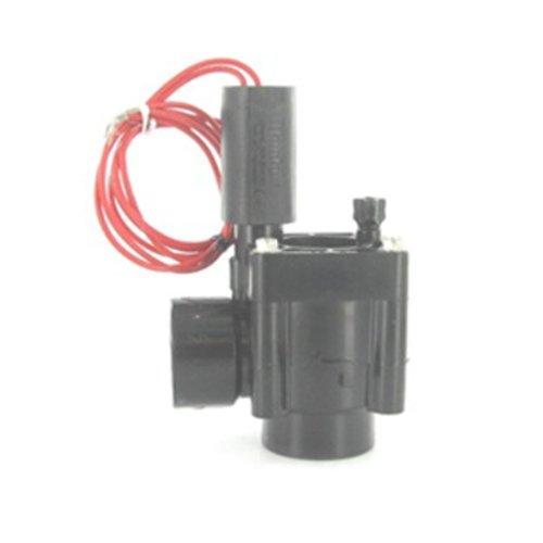 Hunter Sprinkler PGV100JTGS PGV Series Jar Top 1-Inch Globe Slip by Slip Valve without Flow Control