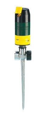 Turbo Drive Rotary Stake Sprinkler