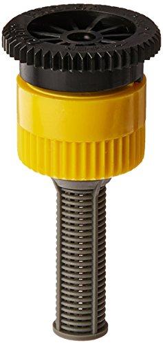 Orbit 53580 Adjustable Arc Sprinkler Spray Head Nozzle  4-Feet