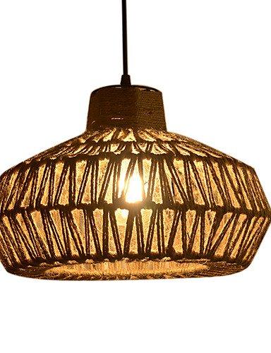 Ssby Maishang Lighting For Designers E27e26 1 Light For Dinning Room  110-120v