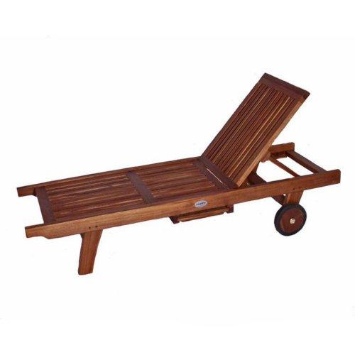 JazTy Classic Kids Lounge Adirondack Chair