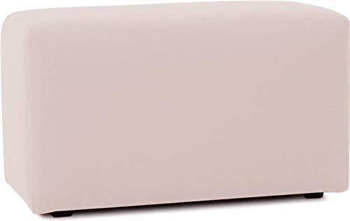 Bench Howard Elliott Universal Patio Stone Seascape Sunbrella Acrylic S