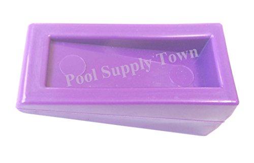 ATIE Flow Valve K70181 Replacement for Pentair Kreepy Krauly Pool Cleaner Flow Valve K70181