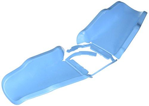 Pentair K12160 Wing Replacement Kit Kreepy Krauly Automatic Pool Cleaner