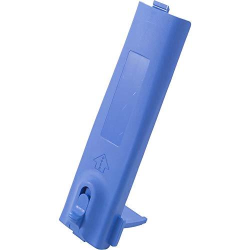 Pentair K12412 Lid and Lock Replacement Kit Kreepy Krauly Kruiser Automatic Pool Cleaner