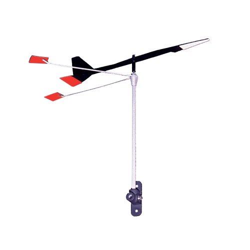 Davis Windex 10Sport Wind Vane