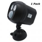 Motion-Sensor-Light-Outdoor-Battery-Operated-Black-Porch-Lights-Wireless-Motion-Sensor-Lights-Led-Garden-Lawn8.jpg