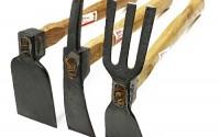 Phyhoo-3-Pieces-set-Wooden-Handle-Hand-Hoe-Rake-Gardening-Tools-One-Side-Harrow-And-One-Side-Hoe4.jpg