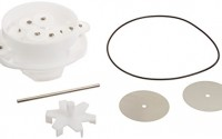 A-amp-a-Manufacturing-522642-Repair-Kit-For-6-port-Aa-Valve9.jpg