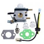 Hipa-C1u-k54a-Carburetor-With-Gasket-Repower-Kit-Spark-Plug-For-Echo-Mantis-Tiller-7222-7222e-7222m-7225-72301.jpg