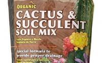 Hoffman-10404-Organic-Cactus-And-Succulent-Soil-Mix-4-Quarts2.jpg