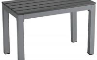 Jaxon-Aluminum-Outdoor-Bench-In-Poly-Wood-Silver-slate-Grey2.jpg