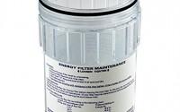 New-Zodiac-Jandy-Ray-vac-R0373500-Pool-Energy-Filter-Bowl-Replacement-Kit-Oem4.jpg